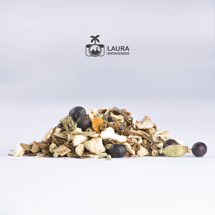 tea products -1