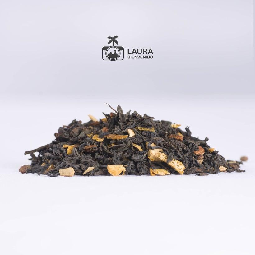 tea products 0