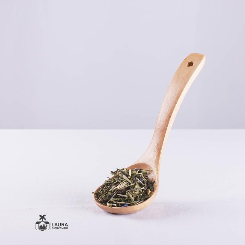 tea products 1