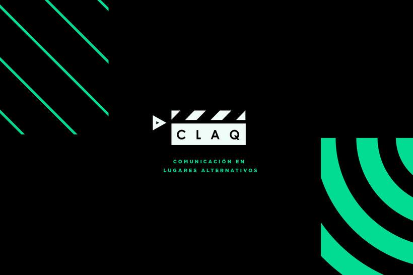 CLAQ 0