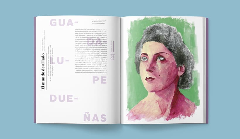 Revista Tierra Adentro (2017) 3