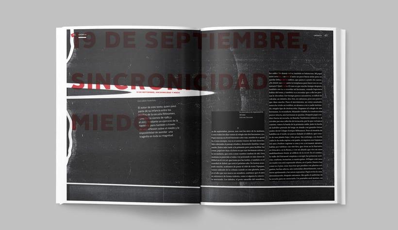 Revista Tierra Adentro (2017) 8