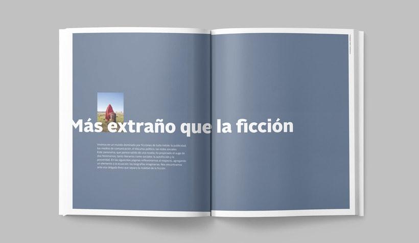 Revista Tierra Adentro (2017) 9