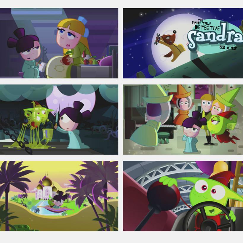 Pre-Animación 1