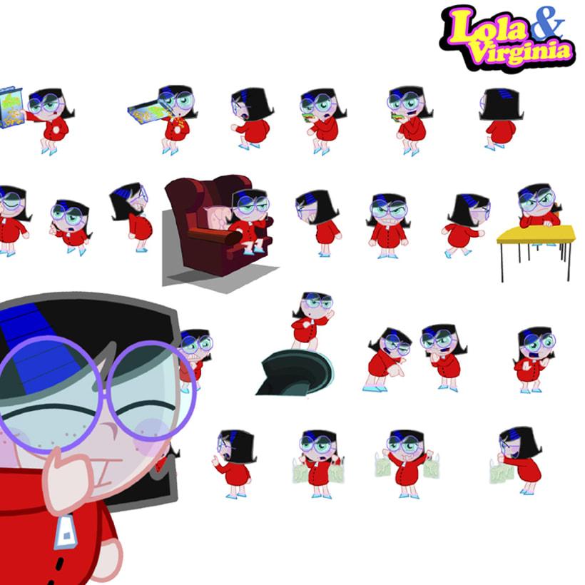 Pre-Animación 16