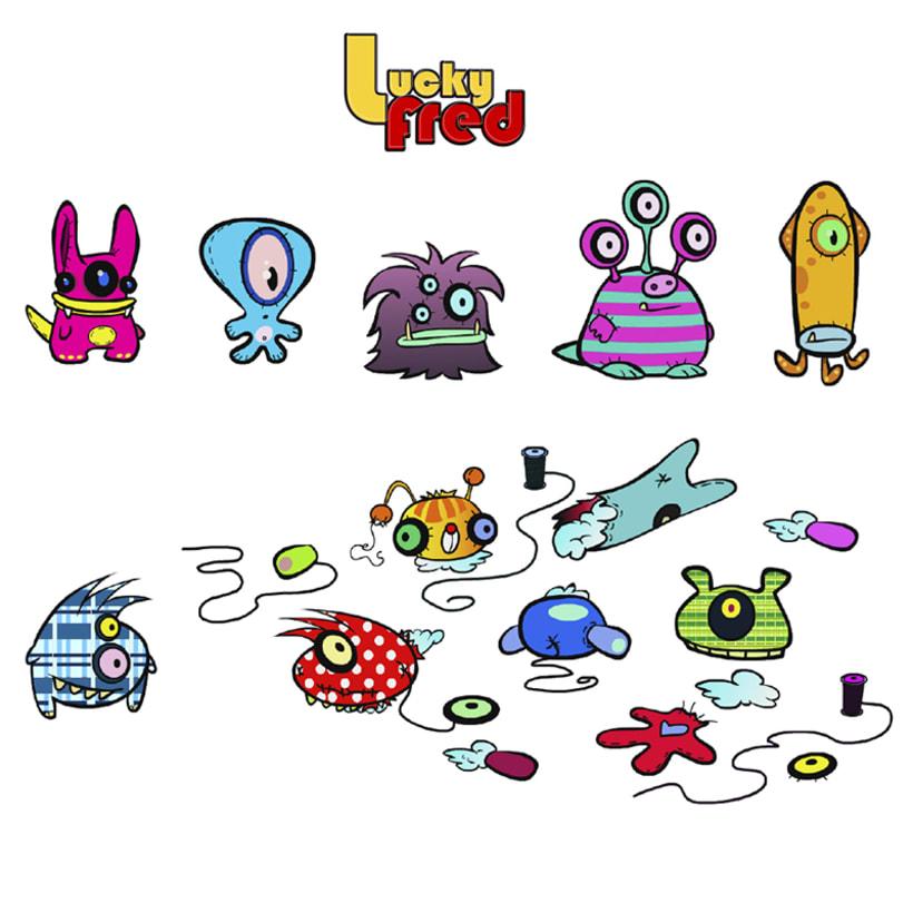 Pre-Animación 18