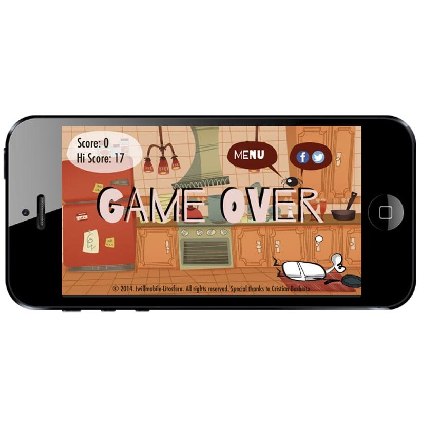 App y multimedia 4