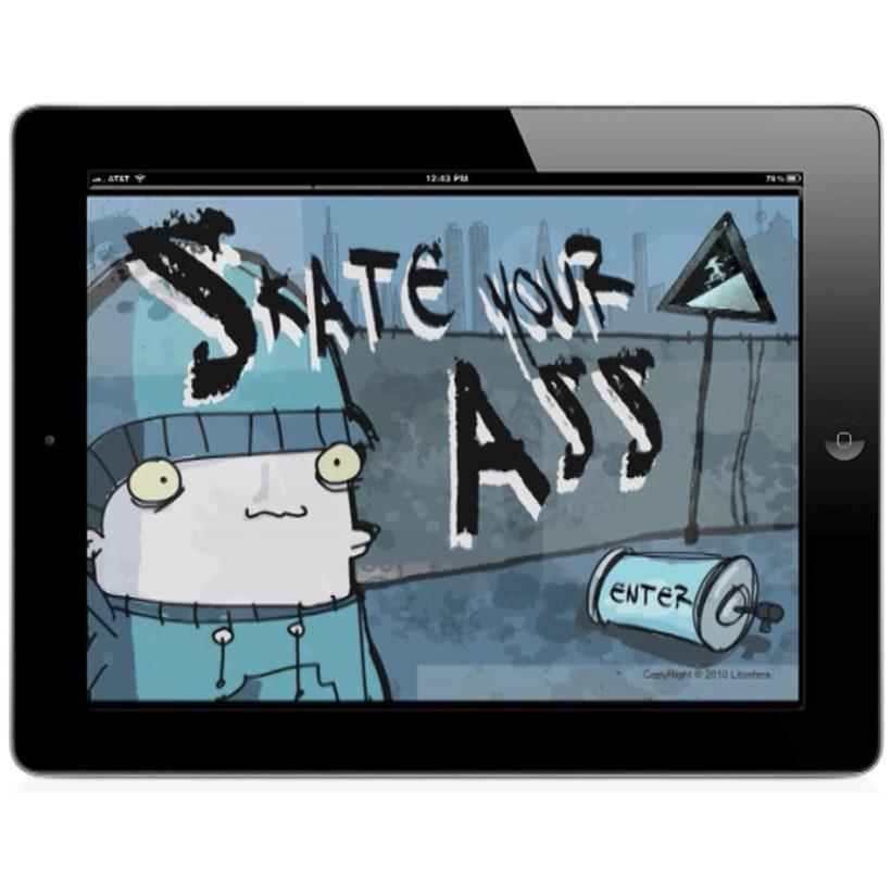 App y multimedia 8