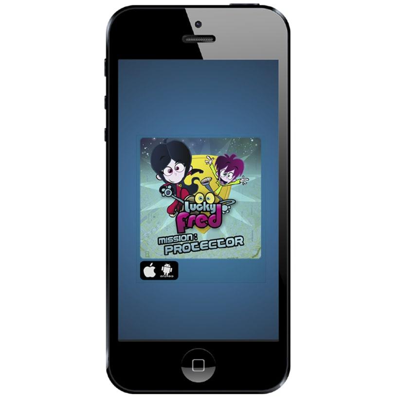 App y multimedia 9