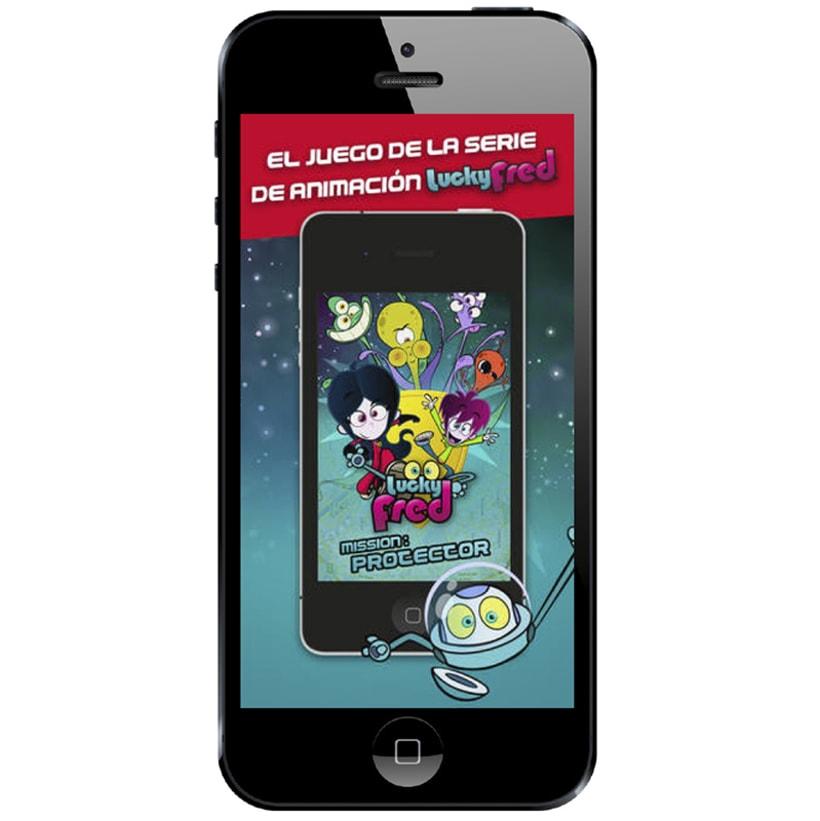 App y multimedia 10