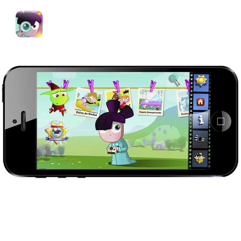 App y multimedia 12