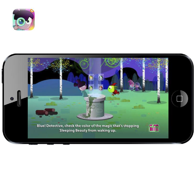 App y multimedia 13