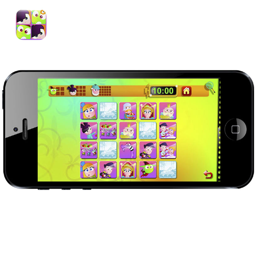 App y multimedia 14