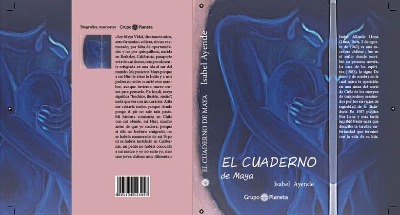 Propuesta portada libro -1