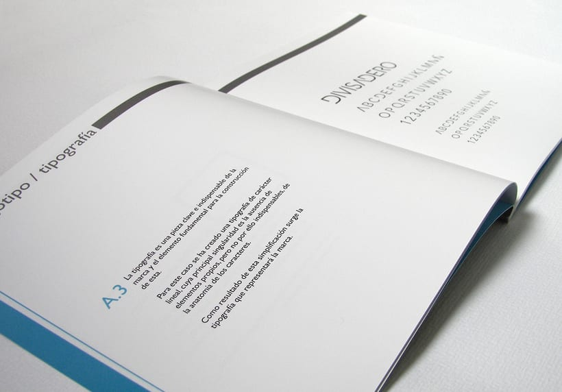 Divisadero / identidad corporativa 2