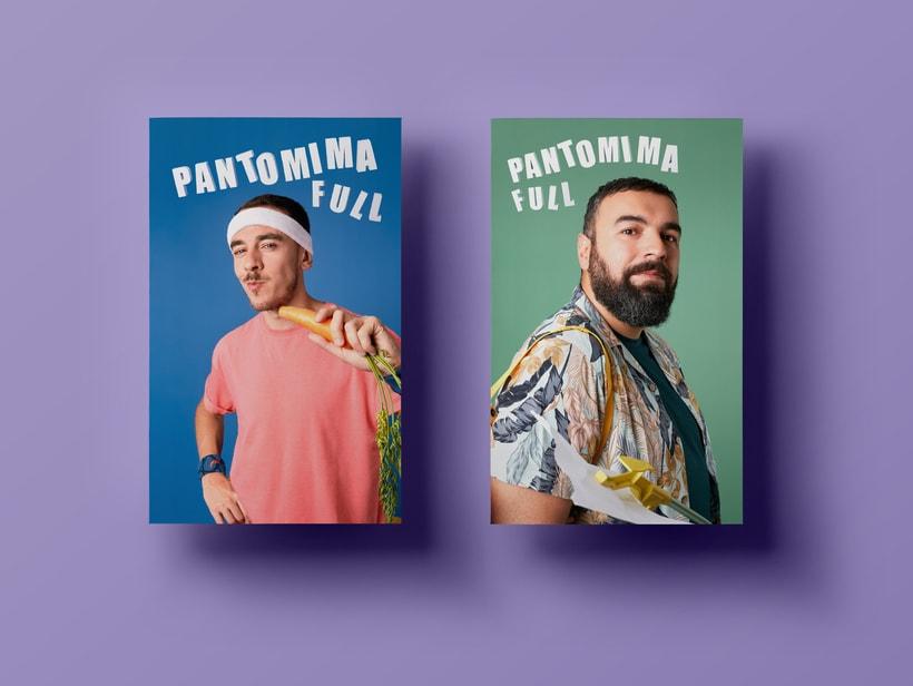 Pantomima Full 4