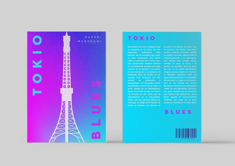 Cover Books -1