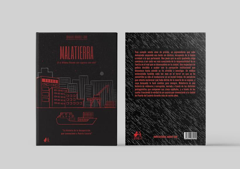 Cover Books 0