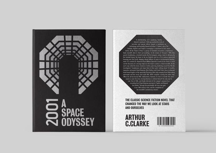 Cover Books 1