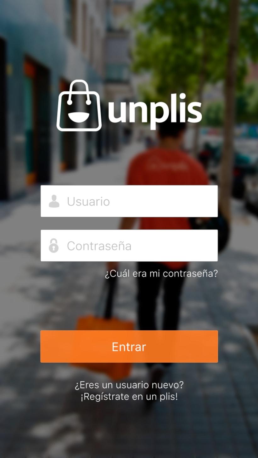 Plisers app -1