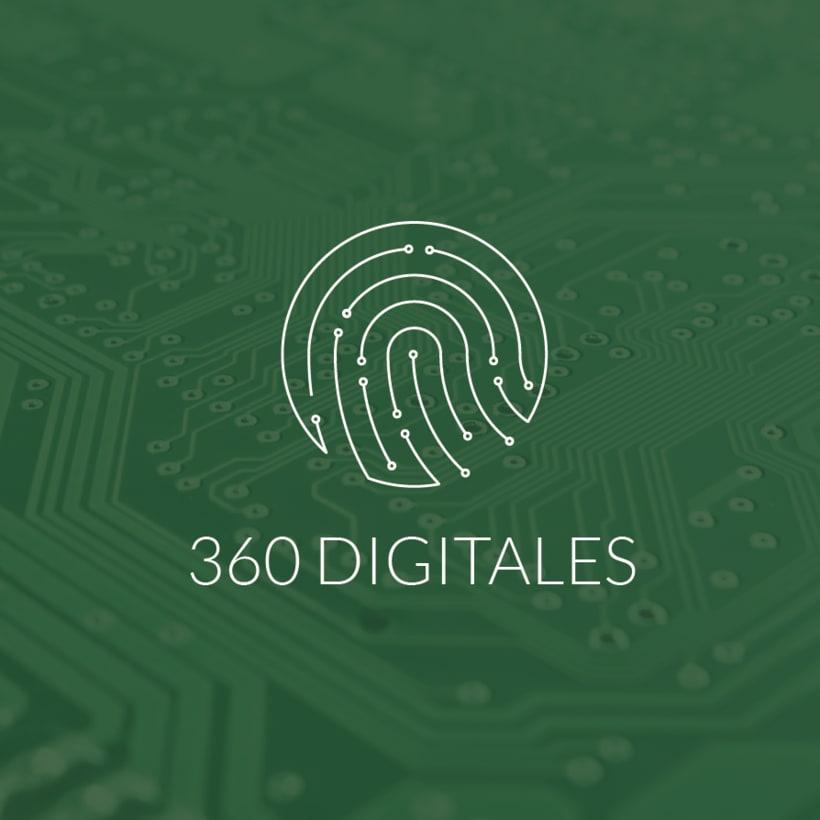 Logos 35