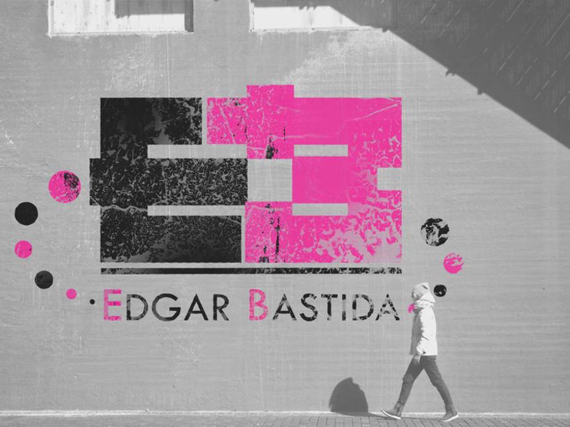 Edgar Bastida Logo -1