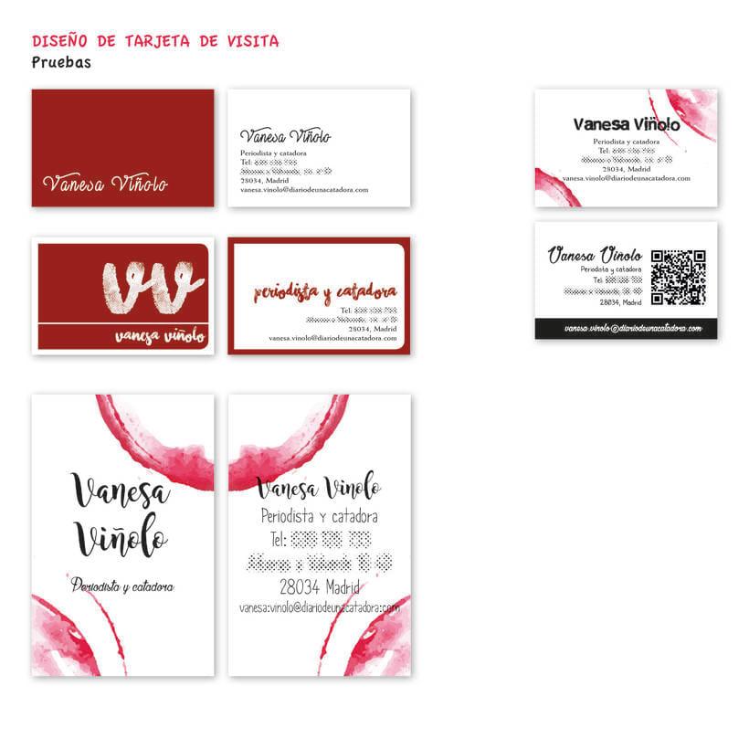 Varios. Invitaciones boda, cumpleaños, cartas... 5