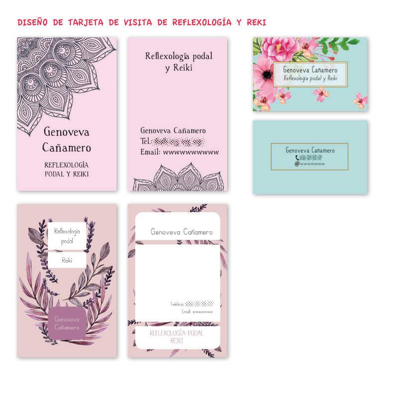 Varios. Invitaciones boda, cumpleaños, cartas... 11