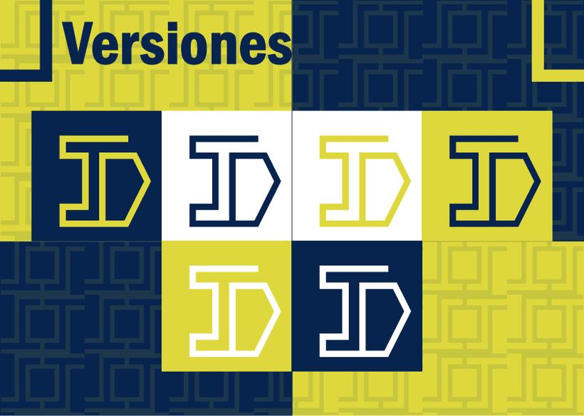 Personal Brand:  James Celis 6