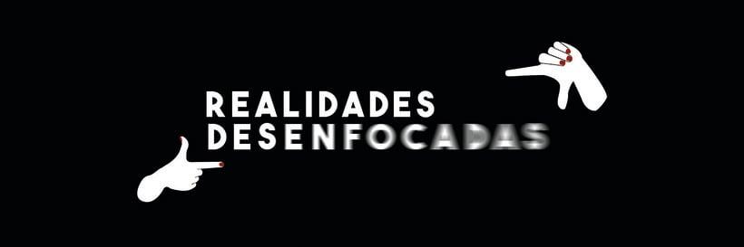 REALIDADES DESENFOCADAS 2