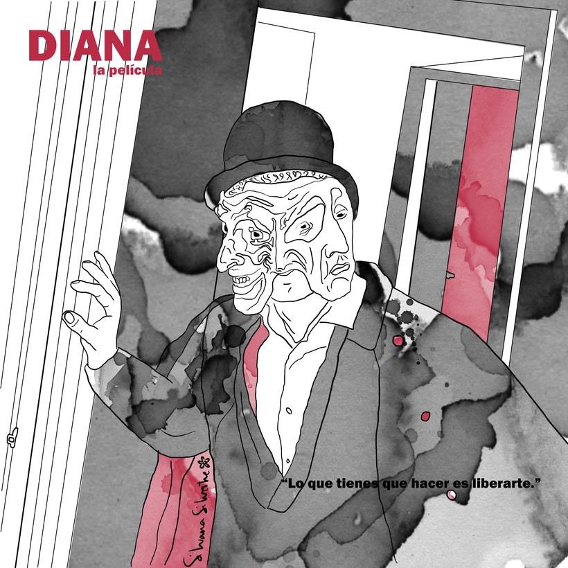 Diana 1
