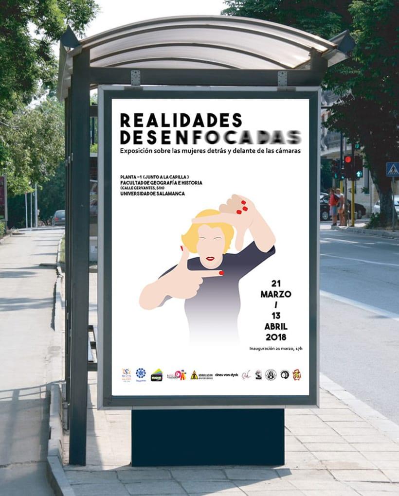 REALIDADES DESENFOCADAS 7