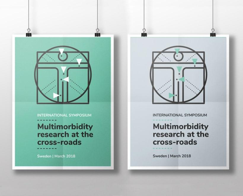 Symposium Internacional sobre Multimorbilidad 0