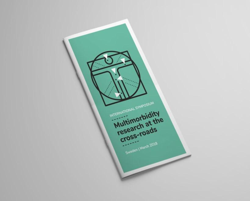 Symposium Internacional sobre Multimorbilidad 3