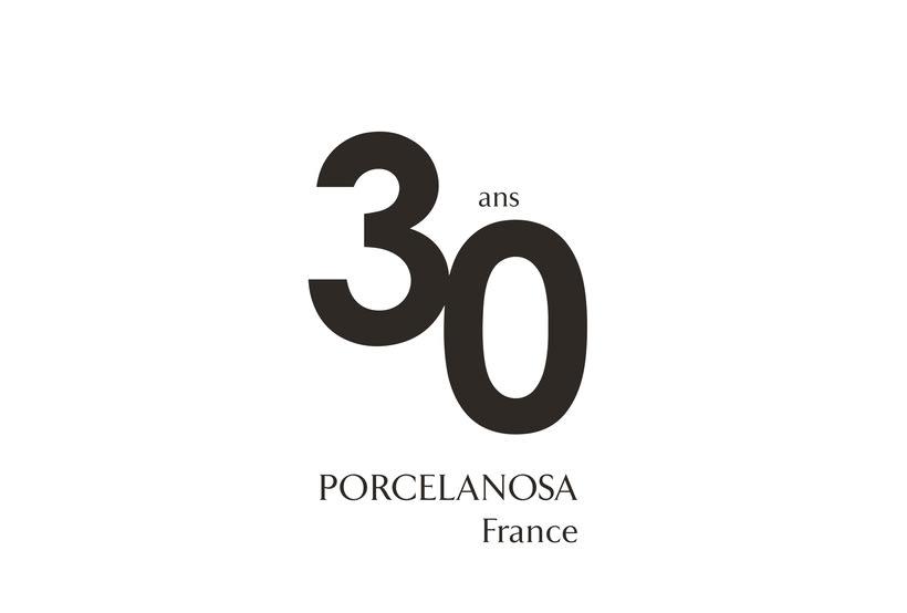 Porcelanosa 30 Ans France 0