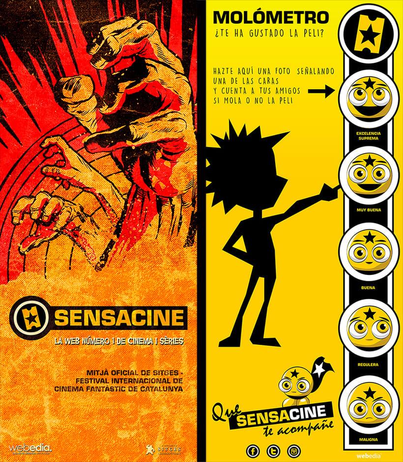 Graphic Design & Advertising 6