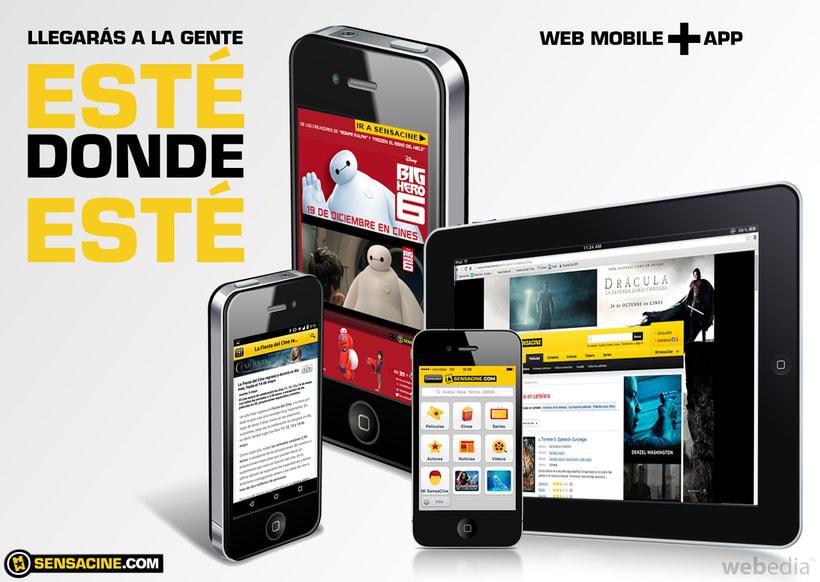 Graphic Design & Advertising 3