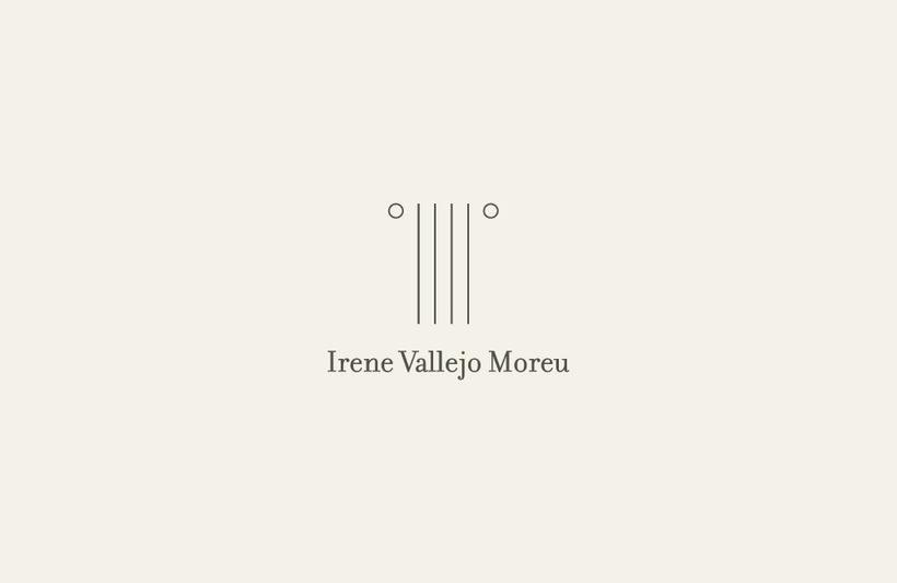 Irene Vallejo -1