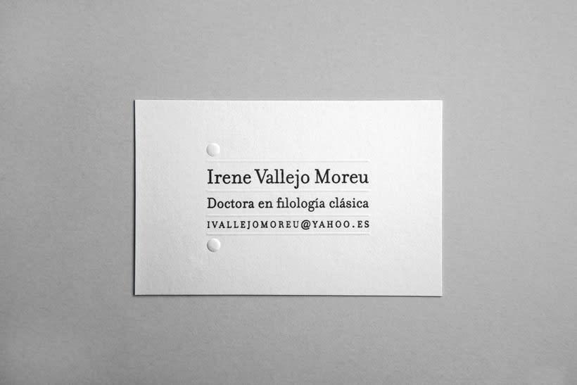 Irene Vallejo 1