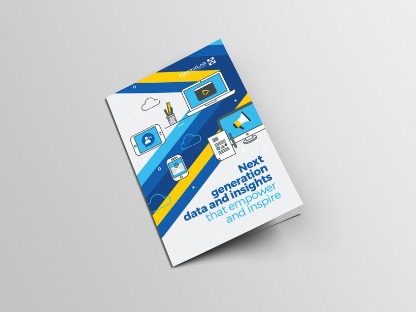 MetrixLab - Diseño gráfico y digital 0