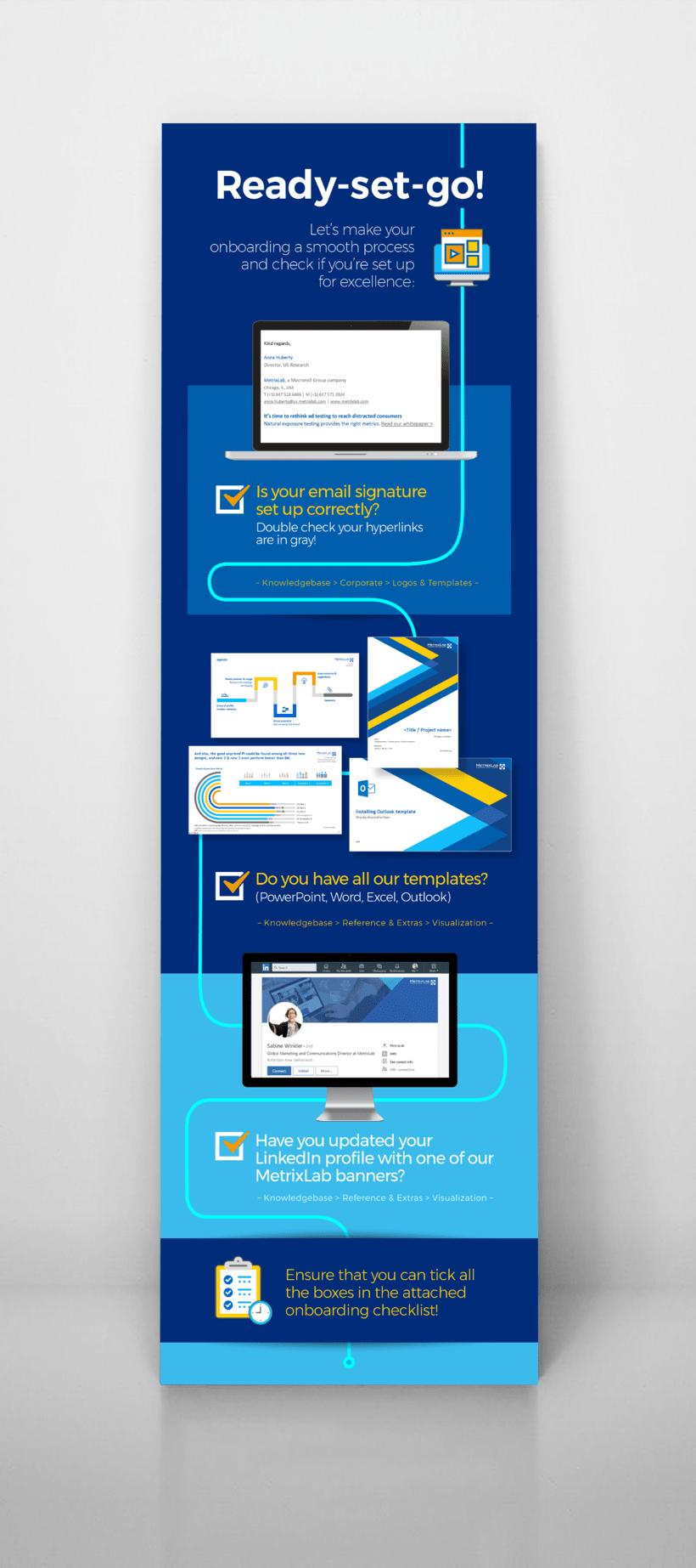 MetrixLab - Diseño gráfico y digital 2