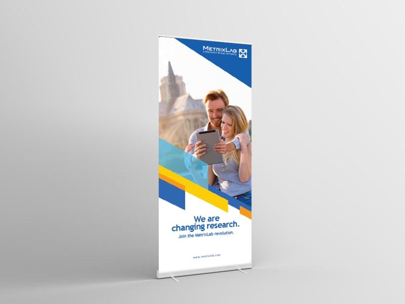 MetrixLab - Diseño gráfico y digital 1