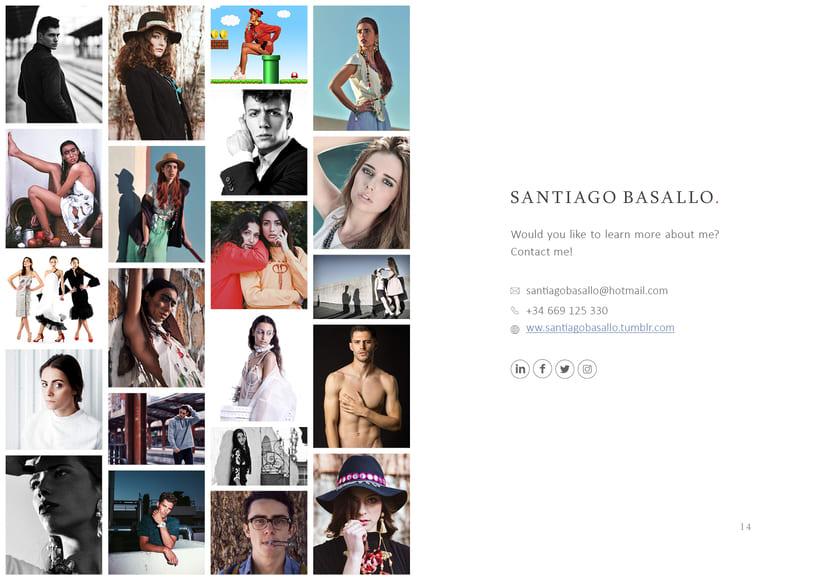 Portfolio Santiago Basallo 13