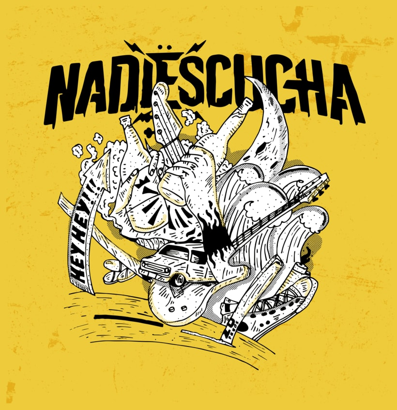 Nadïescucha 0