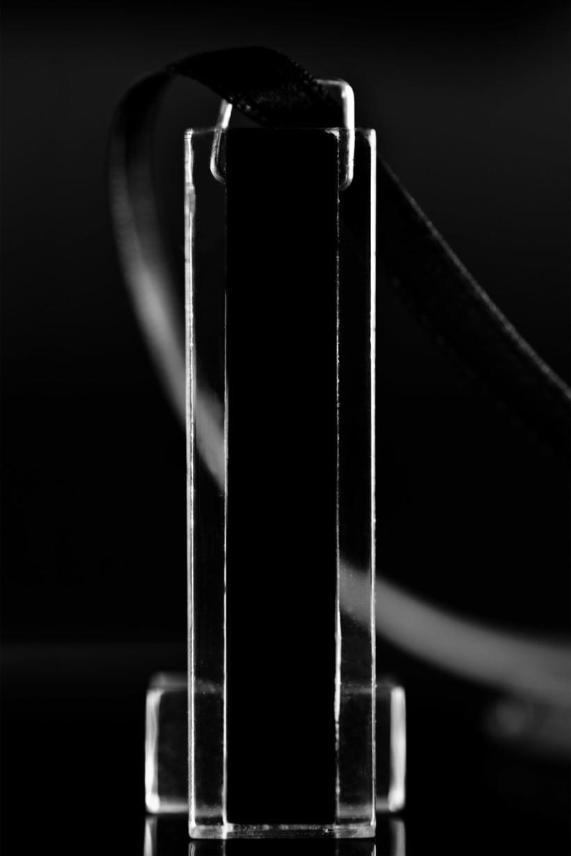 Proyecto joyería inspirada en Ludwig Mies van der Rohe de Ja-Made design -1