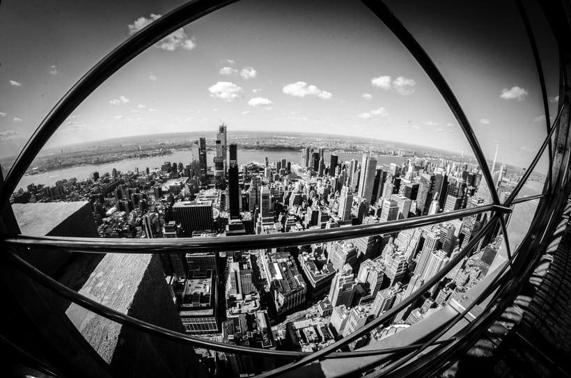 Mi Nueva York 2