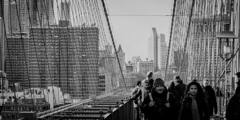 Mi Nueva York 3