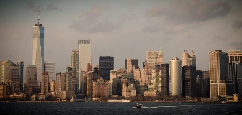 Mi Nueva York 4