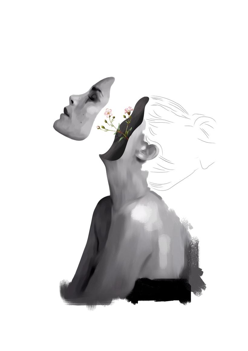 Pintura digital 3