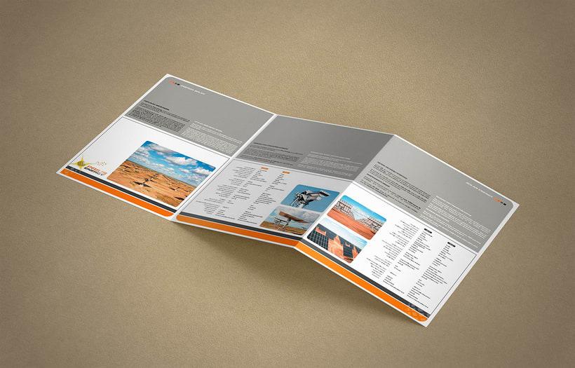 Catálogos y revistas 2
